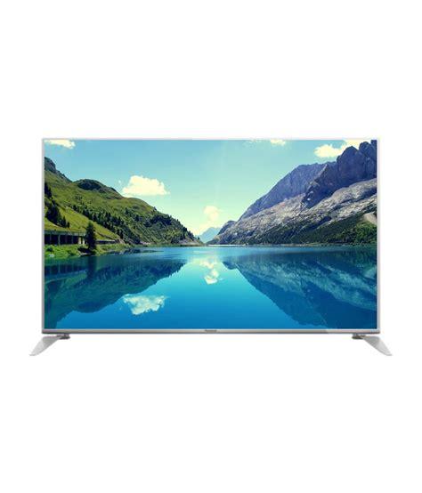 Buy Panasonic Viera Th buy panasonic viera th 49ds630d 123 cm 49 smart hd