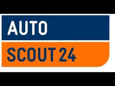 Autoscout Glc by Autoscout Buzzpls