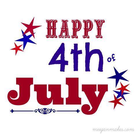 Happy 4th Of July Pictures, Photos, and Images for ... Instagram Quotes About Love