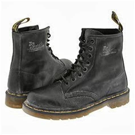 Jual Kasut Bundle kasut bundle murah kasut bundle murah dengan harga borong