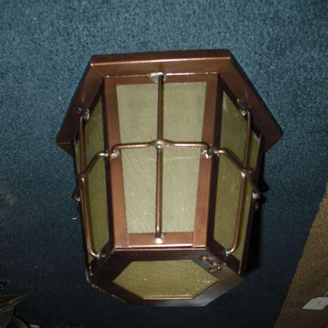 Antique Porch Light Fixtures Antique Porch Light Fixtures Style