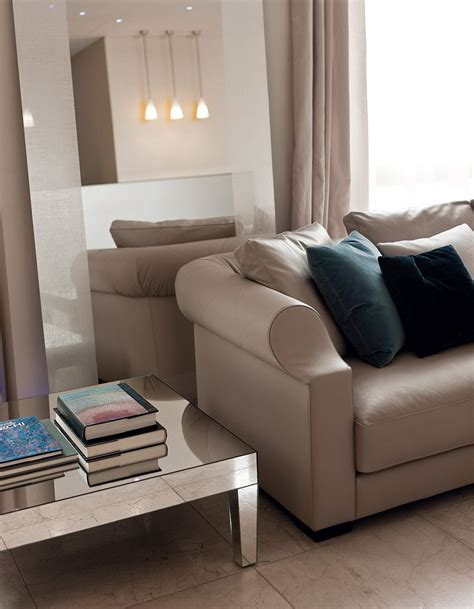 sofa variabel refresh your living room trio of comfy modern sofas from