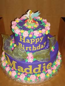 sugar boo sweets happy birthday maddie
