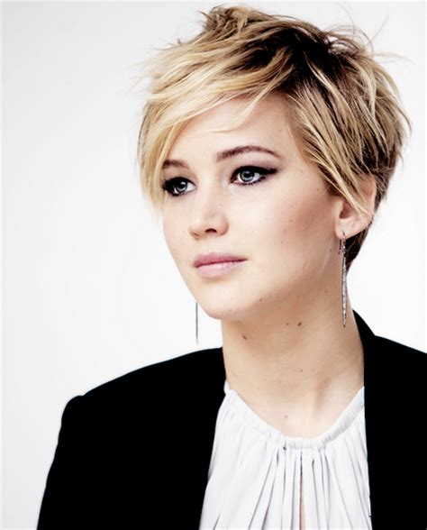 pixie hairstyles short hairstyles 2016 2016 pixie haircuts