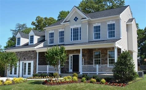 caruso homes in crofton md 21114 citysearch