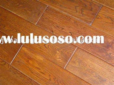 water resistant bamboo flooring water resistant bamboo flooring manufacturers in lulusoso com