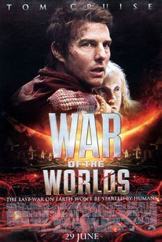 film tom cruise war tom cruise on pinterest tom cruise katie holmes and cruises