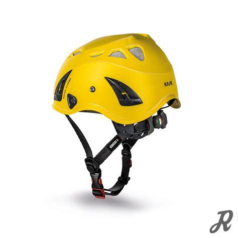 kask design helm helmet superplasma pl en 12492 74 90
