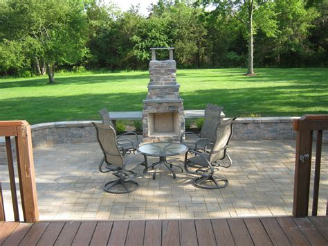 outside living spaces increase home value with outside living spaces