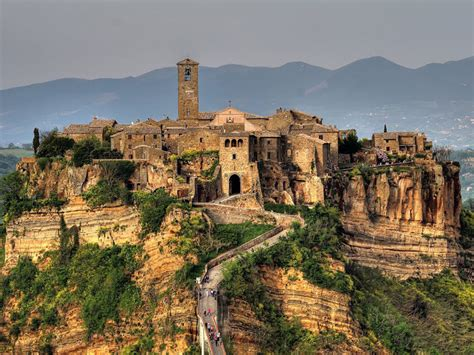 best town in tuscany most beautiful villages in italy best towns to visit in italy
