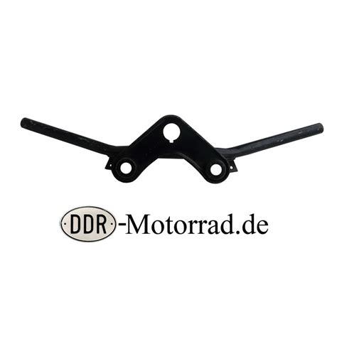 Motorrad Mz Rt 125 3 by Lenker Mz Rt 125 3 Ddr Motorrad De Ersatzteileshop