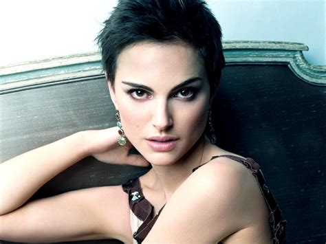natalie portman images natalie portman hd wallpaper and