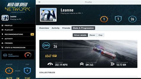 Android Who Is On My Network by Need For Speed Network Companion App Arrives On Android
