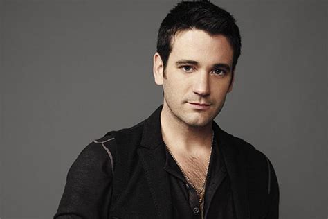colin egglesfield chicago fire colin donnell hd wallpaper download 52218 hd wallpapers