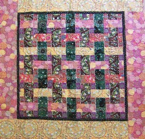magic quilt pattern magic carpet quilt pattern quilts patterns stuff