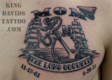 tattoo shops lafayette indiana king david s lafayette indiana