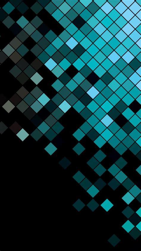 imagenes ultra hd para android los 25 mejores fondos de pantalla o wallpapers para