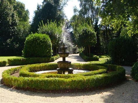 Garten Mieten Köln by Historisches Rittergut In K 195 182 Ln Mieten Partyraum Und