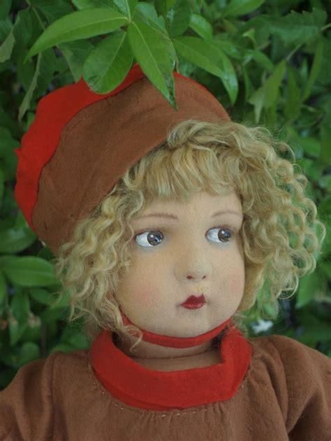 lenci doll 109 wonderful lenci antique cloth doll serie 109 1924