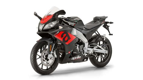 125 Motorrad Top Speed by 2017 Aprilia Rs 125 Motorcycle Review Top Speed