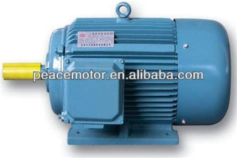 Solar Electric Motor by Solar Powered Electric Motor Buy Solar Powered Electric