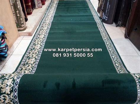 Karpet Sajadah Per Meter jual karpet sajadah masjid murah agen karpet masjid harga karpet sajadah masjid agusdaisuke