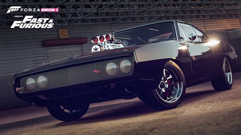 fast and furious cars fast and furious cars wallpaper pictures