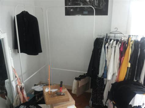 apartment closet tank tops ideas about make a closet on apartment closet tank tops cardigan jacket t shirt