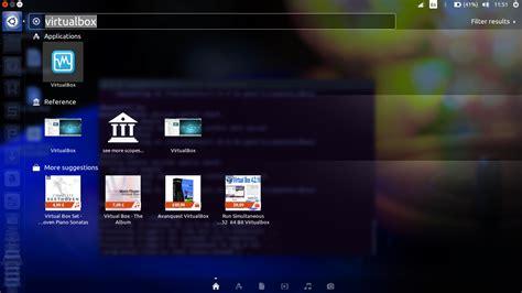 membuat vpn windows server 2008 cara instal virtualbox di ubuntu 15 04 rahmad blog