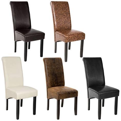 sedie classiche per sala da pranzo oltre 25 fantastiche idee su sedie da cucina su