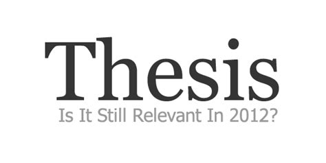 Thesis Themes Reviews by 30 Top Sports Brand Logos