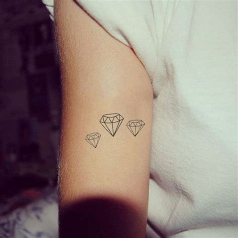 small tattoos tumblr tattoos designs pictures page 3