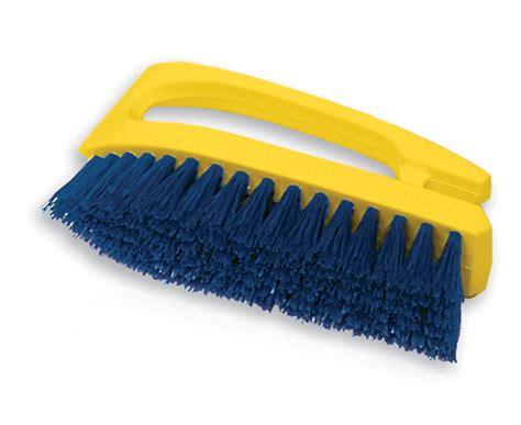 Scrub Brush rubbermaid scrub brush scrub 6 quot each model