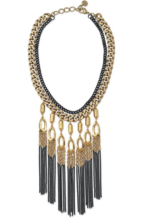 giveaway of the month stella dot s lillith fringe