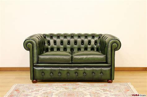 divani forl divano verde bottiglia verde bottiglia le mille idee