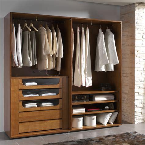 cuisine meubles bois massifs meuble ch 195 170 ne massif lit