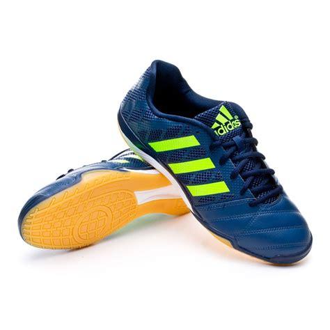 Adidas Nmd Bape White Green Putih Hijau adidas futsal sala