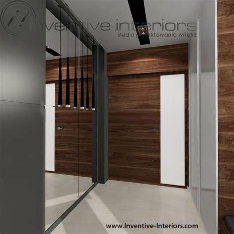 projekt wiatrolapu inventive interiors drewno na scianch