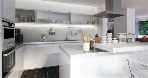 top cucina acciaio inox isola per cucine in acciaio inox negozio