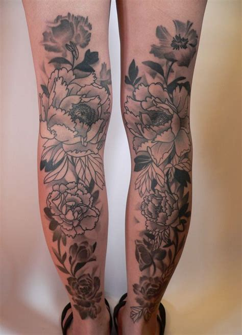 tattoo back of thigh pain best 25 back thigh tattoo ideas on pinterest mandala