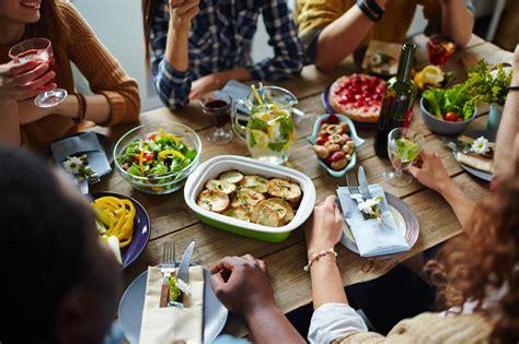 cuisine entr馥 facile recettes entre amis recettes faciles et rapides