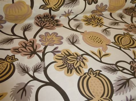 contemporary home decor fabric 28 images contemporary