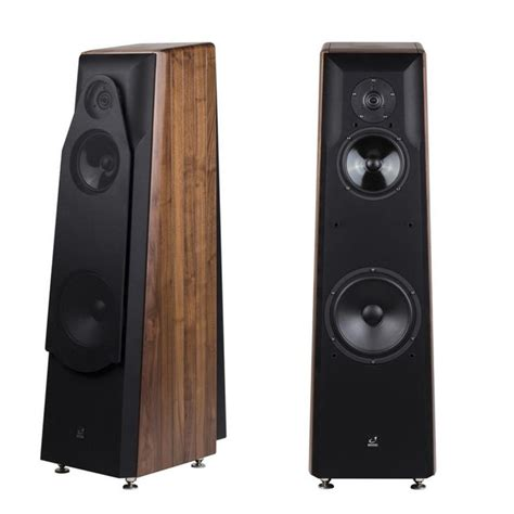 1000 ideas about floor standing speakers on