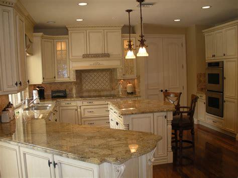 Kitchen Design Traditional Traditional Kitchen Design Bath Kitchen Creations Boca Raton
