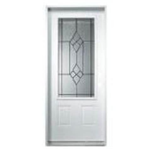 Patio Doors Rona Window And Door Replacement Sliding Glass Doors Window