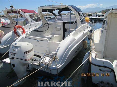 saver 690 cabin sport usato saver s r l 690 cabin sport f b id 2312 usato in vendita