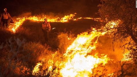 wildfire at wildfires fast facts cnn