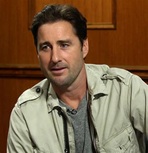 luke wilson wife luke wilson opens up about filming with his brothers t