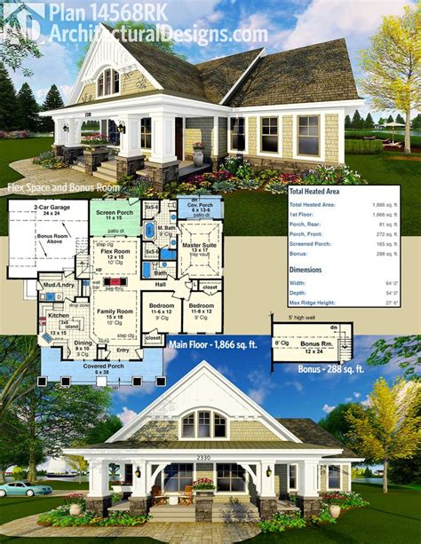 best small craftsman house plans jpg 840 628 ideas for the 17 best ideas about 1 bedroom house plans on pinterest
