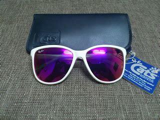 Kacamata Unisex Rayban Set kacamata ban original www panaust au